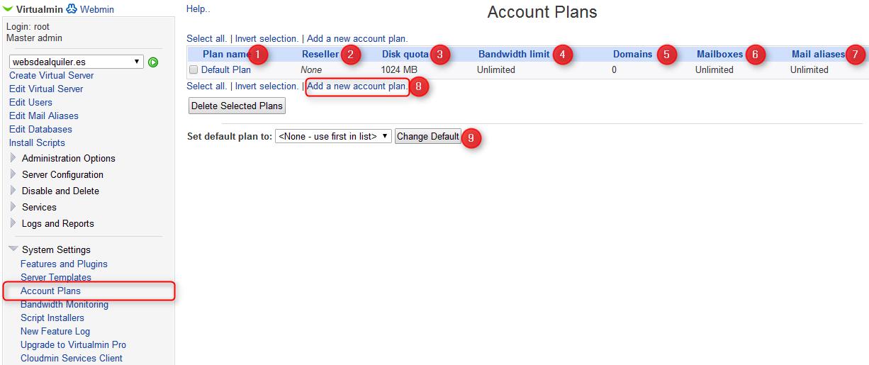 virtualmin_accounts_plans